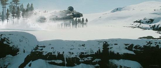 star-wars-the-force-awakens-konsept-tasarimlari-10-filmloverss