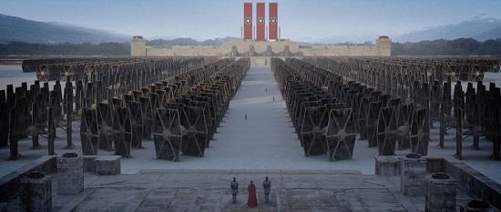 star-wars-the-force-awakens-konsept-tasarimlari-5-filmloverss