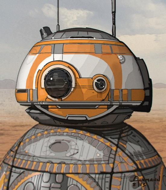 star-wars-the-force-awakens-konsept-tasarimlari-7-filmloverss