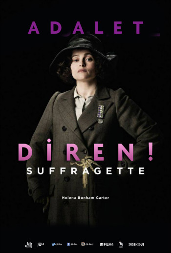 suffragette-diren-helena-bonham-carter-filmloverss