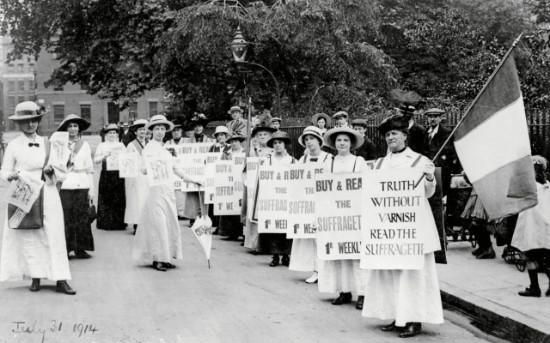 suffragette-flag-filmloverss