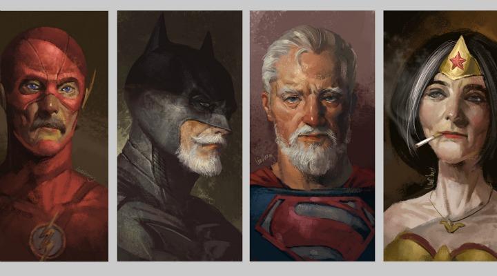 super-kahramanların-yaslilik-halleri-filmloverss