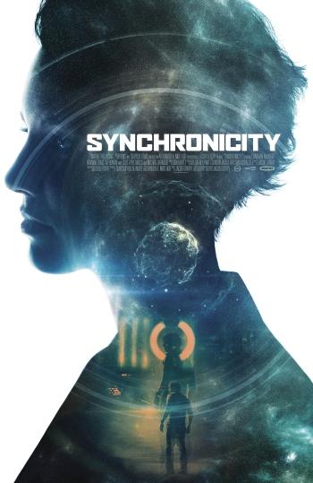 synchronicity - poster - filmloverss