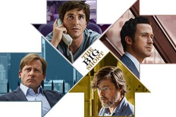 the-big-short-12-filmloverss