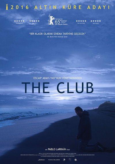 the-club-afis-filmloverss