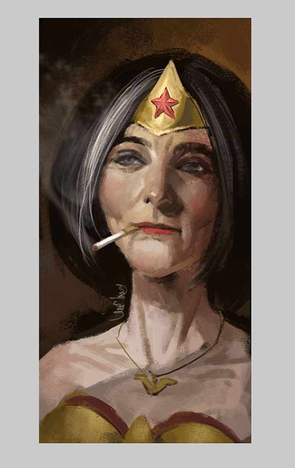 the-old-wonder-woman-filmloverss