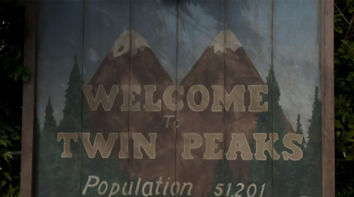 twin-peaks-tanitim-fragmani-filmloverss