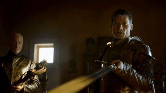 two-swords-jaime-tywin-lannister-filmloverss