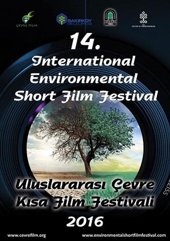 uluslararasi-cevre-kisa-film-festivali-afis-filmloverss