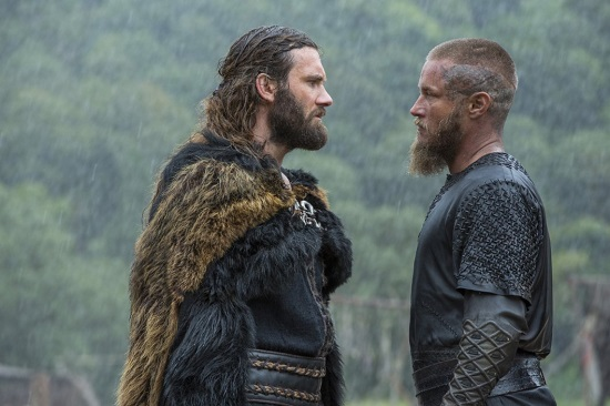 vikings-gorsel-filmloverss