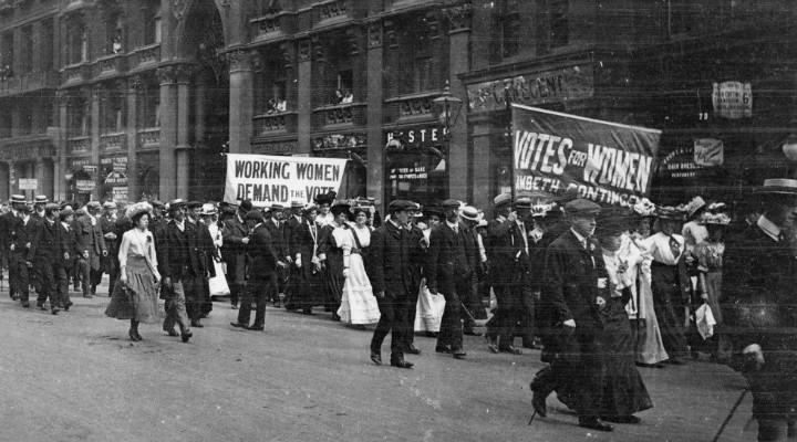 workin-women-votes-suffragette-filmloverss