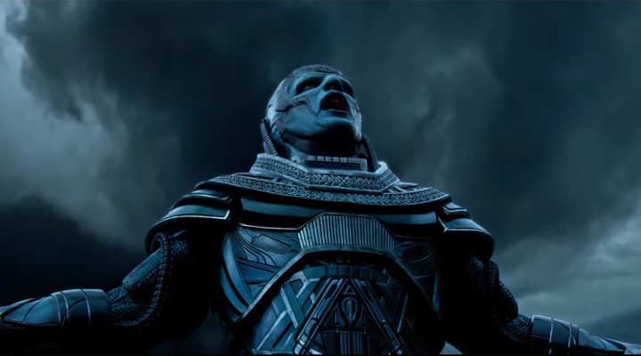 x-men-apocalypse-fragman-filmloverss