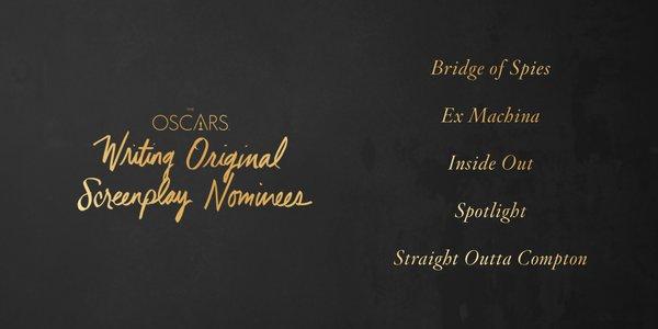 2016-oscar-orijinal-senaryo-adaylari-filmloverss