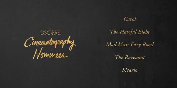 2016-oscar-sinematografi-filmloverss