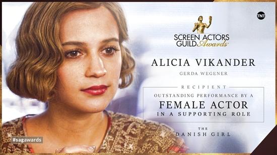 22-sinema-oyunculari-birligi-odulleri-8-filmloverss