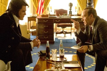 Elvis-and-Nixon-filmloverss