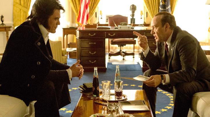 Elvis-and-Nixon-filmloverss