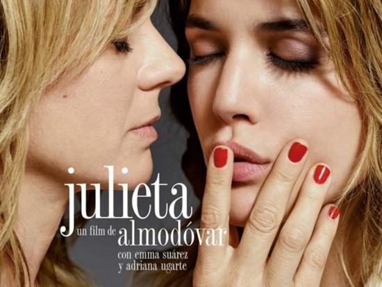 Julieta-poster-pedro-almodovar-2016-filmloverss