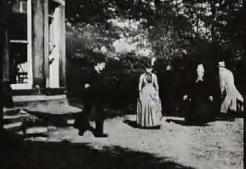 Roundhay-Garden-Scene-1888-filmloverss