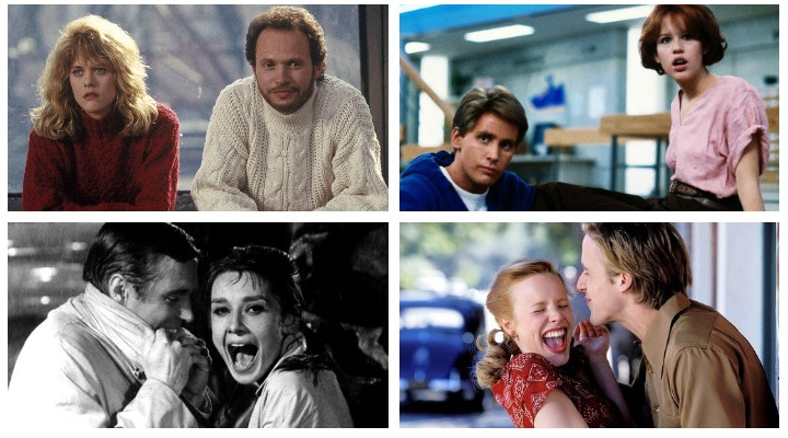 a-tribute-to-romance-movies-filmloverss