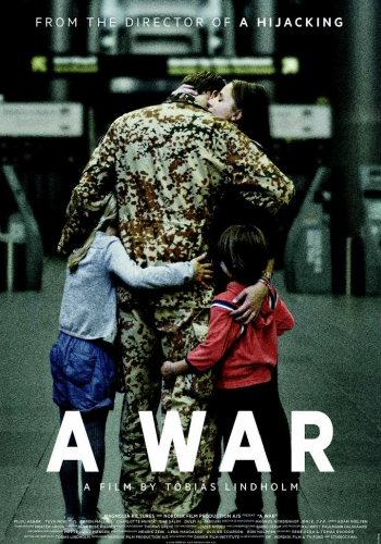 a - war - poster - filmloverss
