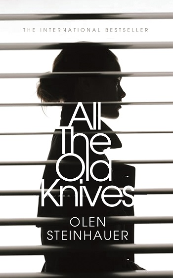 all-the-old-knives-kapak-filmloverss