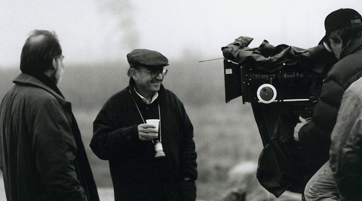 angelopoulos-filmloverss