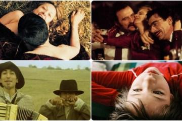 balkan-sinemasi-filmloverss