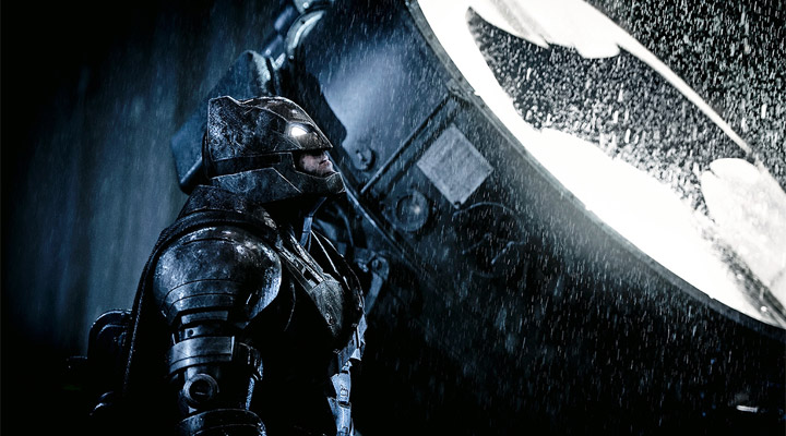 batman-v-superman-dawn-of-justice-tan-yeni-klip-filmloverss