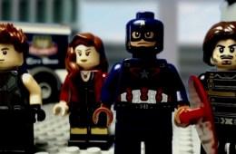 captain-america-civil-war-lego-gif-poster-filmloverss
