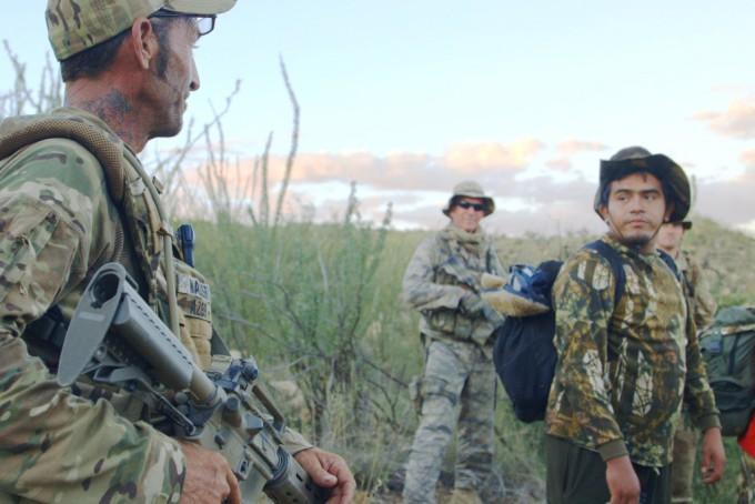 cartel-land-filmloverss