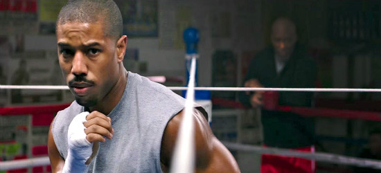 creed-michael-b-jordan-filmloverss