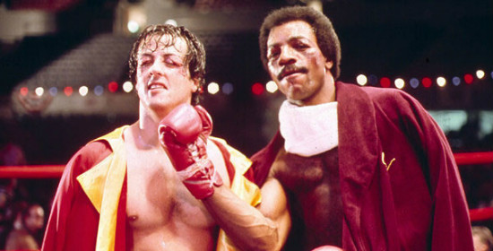 creed-rocky-balboa-filmloverss