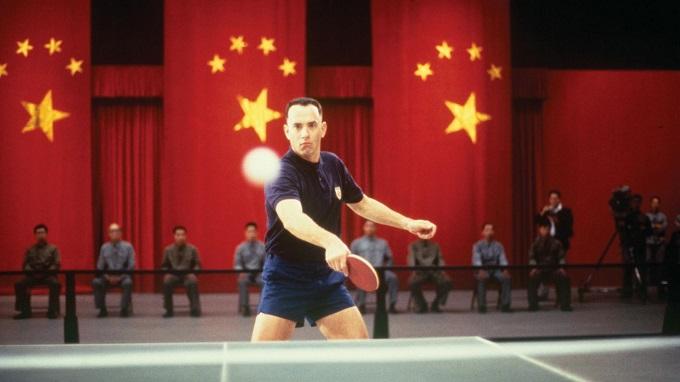 forrest-gump-ping-pong-filmloverss
