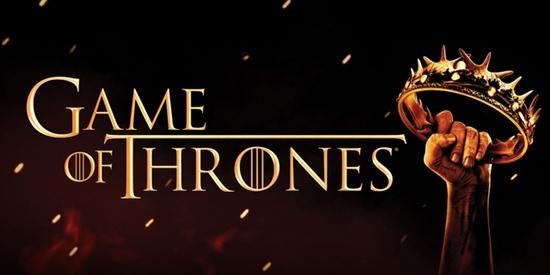 game-of-thronesa-sekizinci-sezon-onayi-yolda-filmloverss