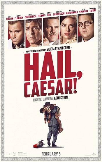 hail-caesar-poster-filmloverss