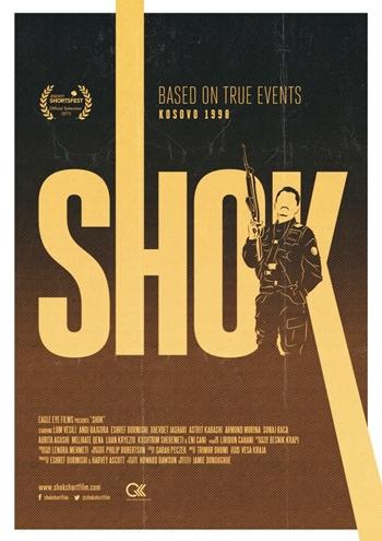 kosova-ya-ilk-oscar-adayligini-getiren-kisa-film-shok-1-filmloverss
