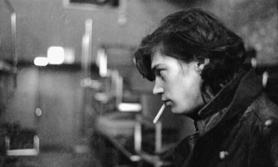 mapplethorpe-look-at-the-pictures-if-istanbul-2016-filmloverss