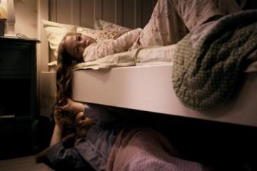 megan-charpentier-isabelle-nélisse-mama-2013-filmloverss