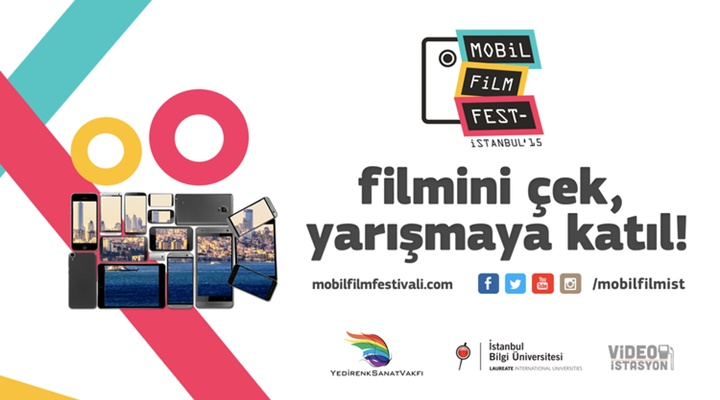 mobil-film-festivali-bilgi-uni-yarisma-filmloverss