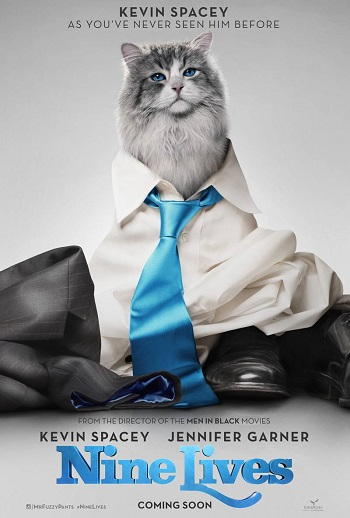 nine-lives-poster-filmloverss