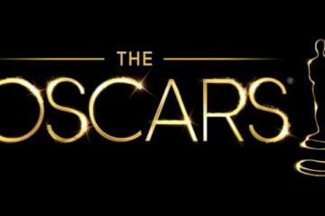 oscar-2016-filmloverss
