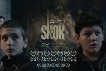 oscar-adayi-shok-poster-filmloverss