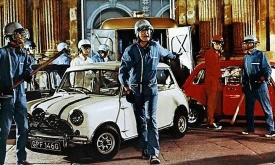 remake-notlari-the-italian-job-filmloverss