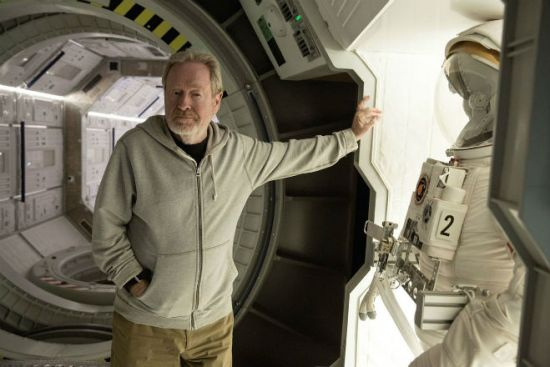 ridley-scott-martian-filmloverss