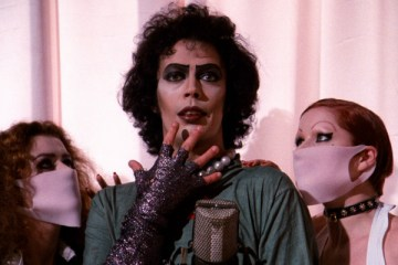 rocky-horror-picture-show-filmloverss
