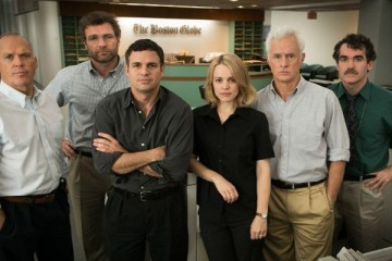 spotlight-movie-filmloverss