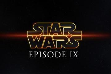 star-wars-episode-ix-uzay-filmloverss