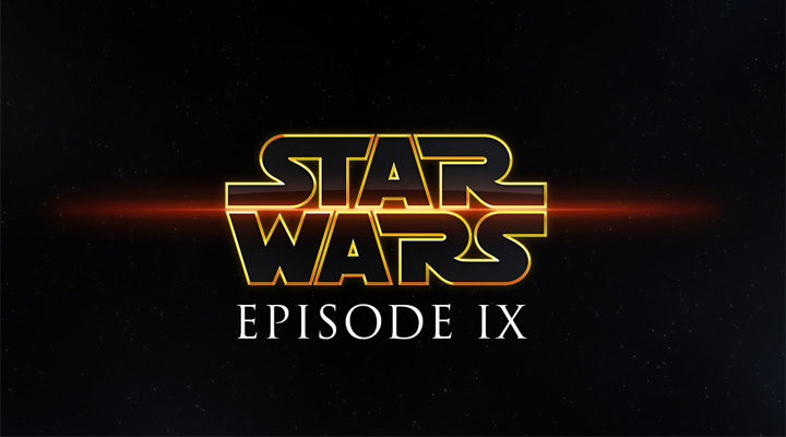 star-wars-episode-ix-uzay-filmloverss