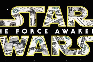 star-wars-gise-rakamlari-filmloverss